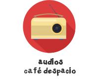 audios-ivoox
