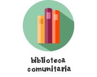biblioteca-comunitaria