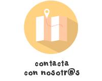 contacto-cafedespacio