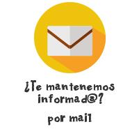 mail-cafedespacio