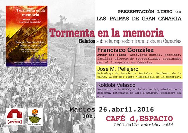 PRESENTACIO_LPGC_CAFEdESPACI_